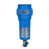 "YD-B030 RC1/2"" Flow rate 1.8m³ Filtration 99.99% High Pressure 1.6Mpa Compressed Air Filter"